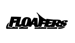 Floafers