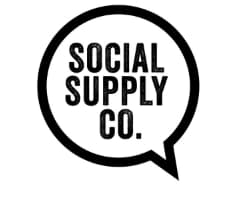 Social Supply Co