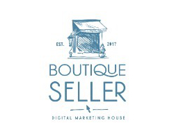 Boutique Seller