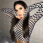 @jenselter's profile picture on influence.co