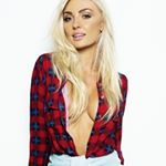 @brookeevers's profile picture on influence.co