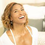 @koyawebb's profile picture on influence.co