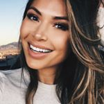 @marianna_hewitt's profile picture on influence.co