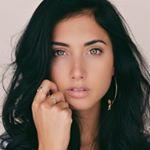 @racquelnatasha's profile picture on influence.co