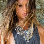 @anastasiaashley's profile picture on influence.co