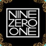 @ninezeroone's profile picture on influence.co