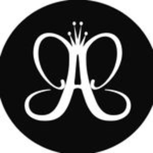@anastasiabeverlyhills's profile picture on influence.co