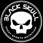 @blackskullusa's profile picture on influence.co