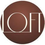 @oloftstore's profile picture on influence.co