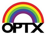 @rainbowoptx's profile picture