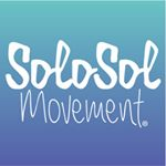 @solosolmovement's profile picture