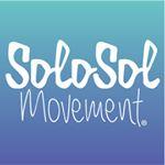 @solosolmovement's profile picture