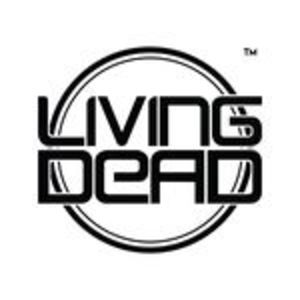 @livingdead_clothing's profile picture