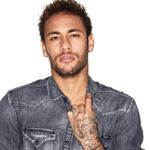 @neymarjr's profile picture
