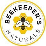 @beekeepers_naturals's profile picture