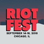@riot_fest's profile picture