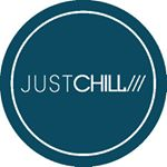 @justchill's profile picture