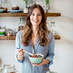 @deliciouslyella's profile picture