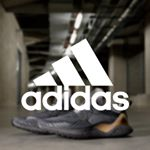 @adidasrunning's profile picture