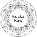 @rocknrawjewellery's profile picture on influence.co