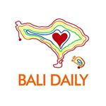 @balidaily's profile picture on influence.co