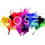 @doseofcolors's profile picture
