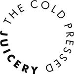 @thecoldpressedjuicery's profile picture