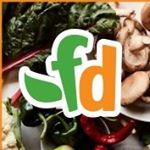 @freshdirect's profile picture on influence.co