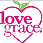 @lovegracefoods's profile picture on influence.co
