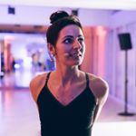 @christina_koelewijn's profile picture on influence.co