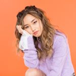 @imjennim's profile picture on influence.co
