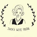@jackswifefreda's profile picture