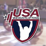 @usa_weightlifting's profile picture