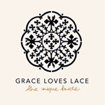 @grace_loves_lace's profile picture
