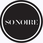 @sonoire's profile picture on influence.co