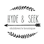 @hyde_andseek's profile picture on influence.co