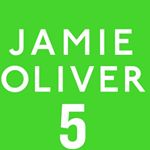 @jamieoliver's profile picture