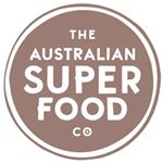 @austsuperfoods's profile picture