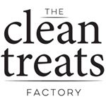 @thecleantreatsfactory's profile picture