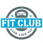@fitclub.studios's profile picture on influence.co