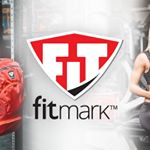 @fitmarkbags's profile picture