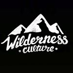 @wilderness_culture's profile picture on influence.co