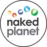 @nakedplanet's profile picture