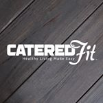 @cateredfit's profile picture