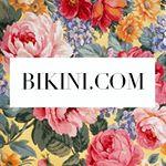 @bikinidotcom's profile picture