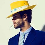 @landocommando0's profile picture on influence.co