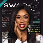 @swaghermagazine's profile picture on influence.co
