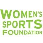 @womenssportsfoundation's profile picture
