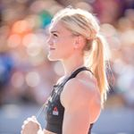 @katrintanja's profile picture on influence.co