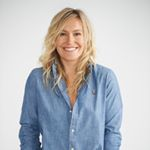 @jamieanderson's profile picture on influence.co
